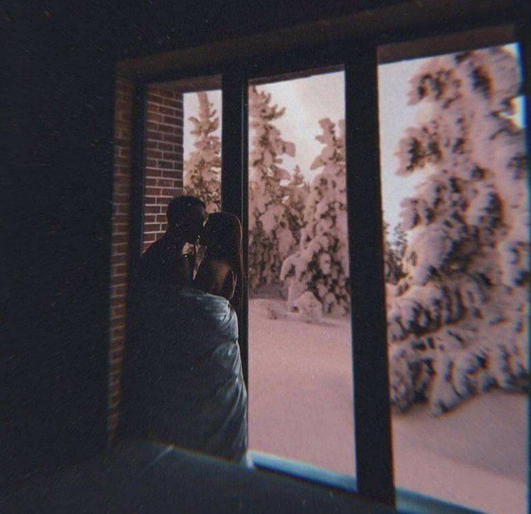 شاد خاص ایمیج فا 37 - عکس برای پروفایل / متن نوشته پروفایل خاص شاد و جذاب سری جدید